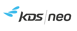 KDS-NEO